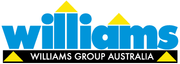 Williams Group Australia